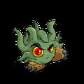 JubJub (Neopets) Mutant