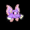 Kiko (Neopets) Faerie