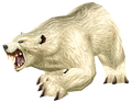 Polar Bear (WoW)