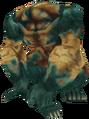 Wendigo (Final Fantasy VIII)