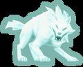 White Wolfos (TP)