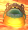 Fire Toadpoli 2