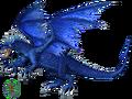Azure Dragon (Heroes III)