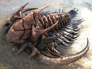 Trilobite (ARK)