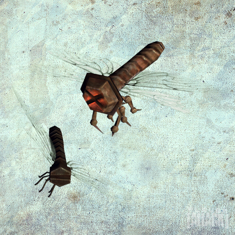 File:Bolterfly.png