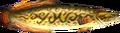 Hylian Loach