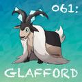 Glafford