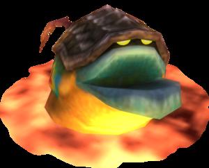 Fire Toadpoli 1
