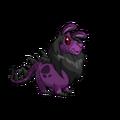 Gnorbu (Neopets) Darigan