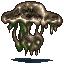 Black Flan (FFI PSP)