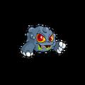 Kiko (Neopets) Mutant