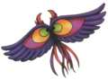 Dq-kitehawk