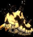 Crawler (FFXI)