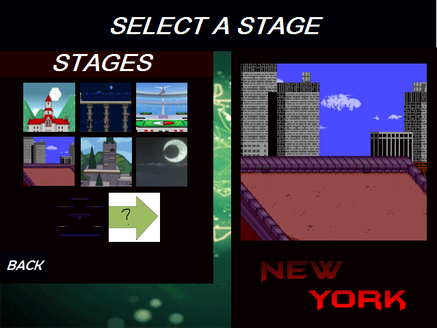 File:Stagelist.png