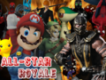 Thumbnail for version as of 20:01, July 10, 2015