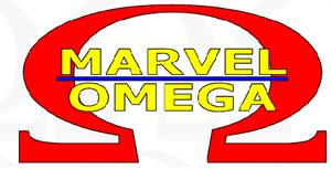 Marvelomega