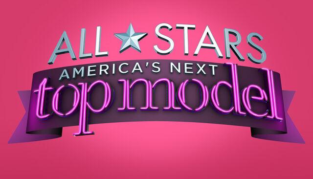 File:ANTM All-Stars Logo.jpg