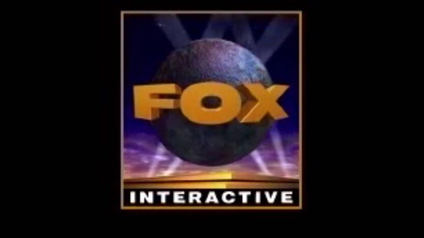 Fox Interactive-0