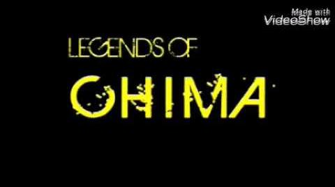 LEGENDS OF CHIMA -Episode Eight-LEGENDS OF CHIMA Episode Eight
