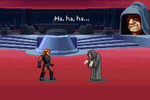 Star Wars - Episode III - Revenge of the Sith-3-full