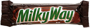 300px-Small-milky-way-package