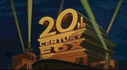 250px-Screenshot 20th Century Fox Logo in 1975