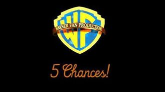 5 Chances For Windows Millennium Edition Gamer 2000