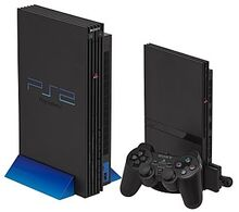 300px-PS2-Versions