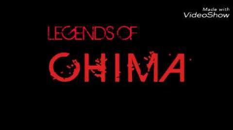 LEGENDS OF CHIMA -Episode Six-LEGENDS OF CHIMA Episode Six