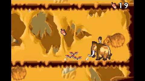 Ice Age (GBA) LongPlay-0