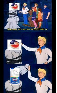 Tide-pod-memes--bleach-memes-602x980 (1)