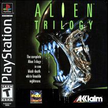 Com.yasamandev.alientrilogy 512x512