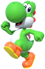 File:150px-Yoshi - Mario Party 10.png