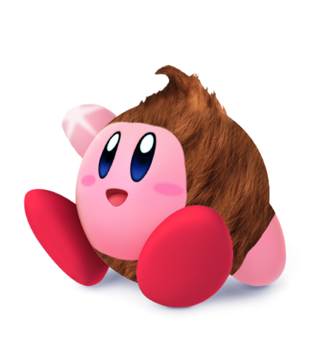 File:Kirby dk by bmaick-d86x4js.png