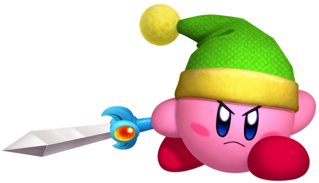 File:Link Kirby.png
