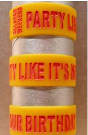 File:Not Your Bday Bracelet.JPG
