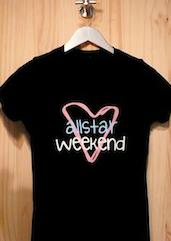 File:Pink Heart Shirt.png