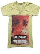 http://westaspenmerch.com/p/productview