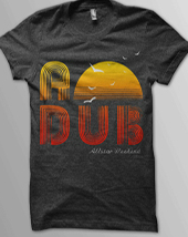 File:A-Dub Vintage Sunset Shirt - Dark Asphalt.png