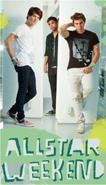 Allstar-Weekend-Locker-Poster-allstar-weekend-24996712-329-573
