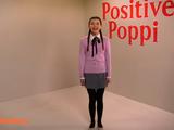Positive Poppi