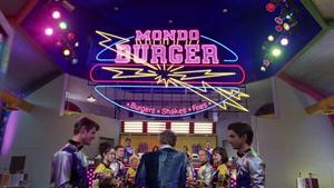 Mondo Burger2