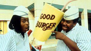 Good Burger 3