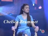 Chelsea in know your stars