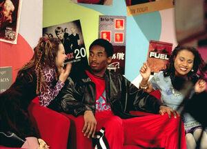 1998-Kobe-Bryant-All-That