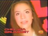 Chelsea Brummet