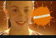Christina nickelodeon