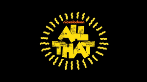 Season 11 logo