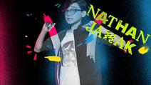 Nathan Janak