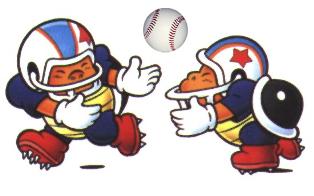 CChucksandbaseball
